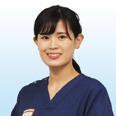 DR田中由紀子